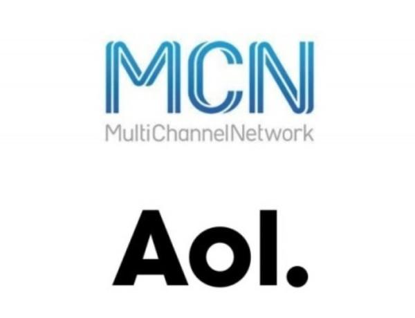 MCN AOL