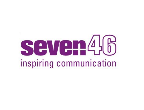 Seven46