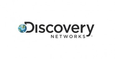 Discovery hires Sky's David Fisher to lead international digital ad sales