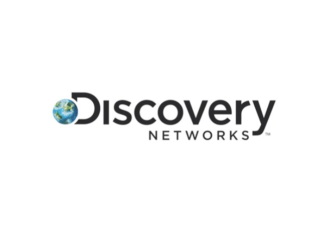 Discovery Networks APAC targets Millennials with two new digital partnerships