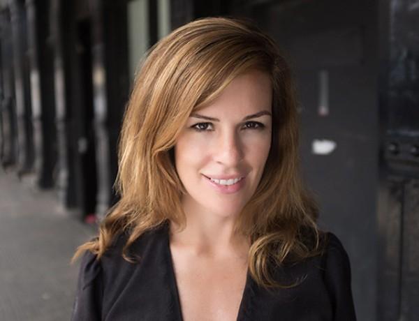 Erika Nardini