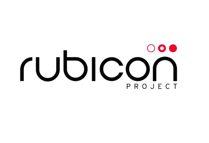 Rubicon Project refreshes leadership with former Microsoft and Criteo talent