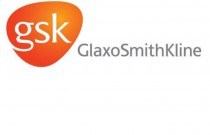 GSK simplifies global agency roster after 'rigorous' review