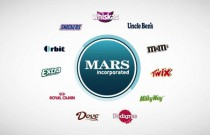 Mars calls international media buying review