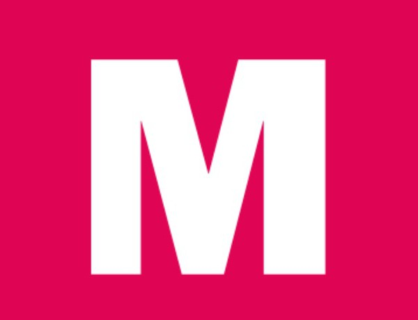 Mediacom Oz