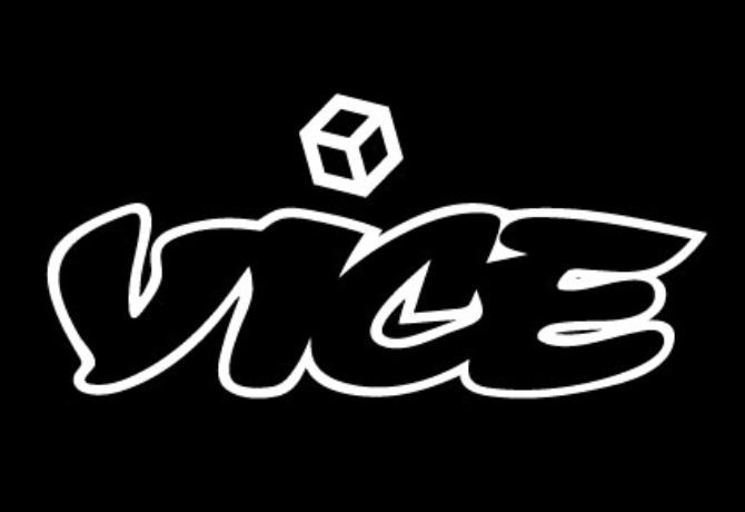 Vice partners with The Guardian and SpotX in video deals
