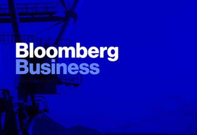 Bloomberg expands Middle East presence with Abu Dhabi Global Market deal