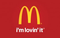 McDonald's tasks Omnicom with creating 'agency of the future'