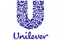 Good news for Mindshare as Unilever concludes global media review