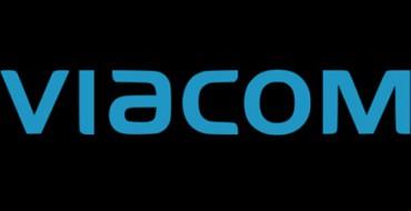 Philippe Dauman succeeds Sumner Redstone as Viacom executive chairman