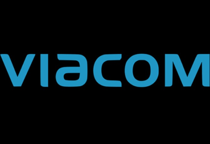 Viacom's Philip O'Ferrall: 'We need tech guys and girls'
