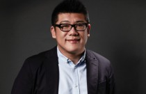 Danny Mok to replace Donald Chan as Leo Burnett China CEO