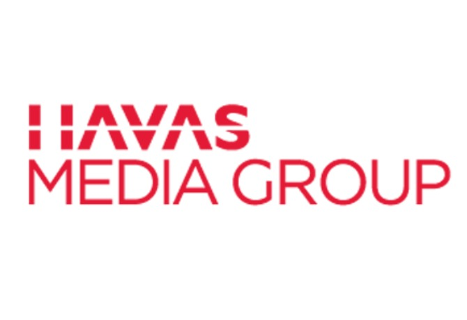 Havas Media Group opens four new European offices