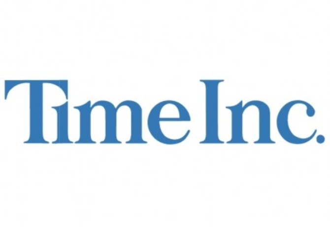 Time Inc. shuffles execs to unlock revenue potential