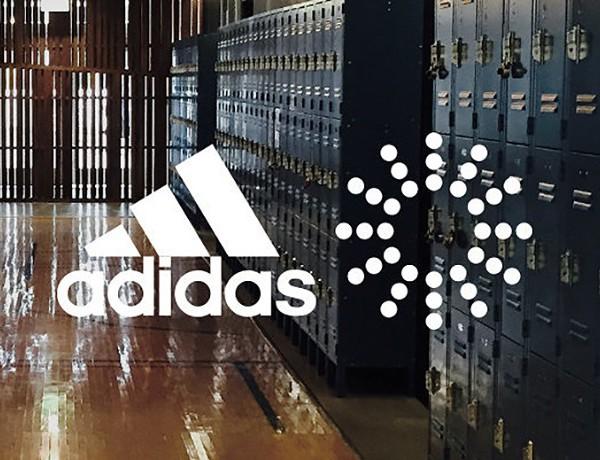 Adidas72
