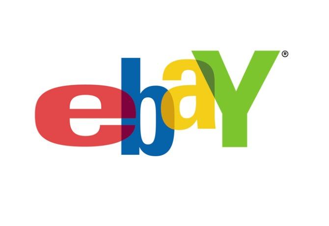 Rob Bassett moves into new ad role as eBay creates new Europe leadership