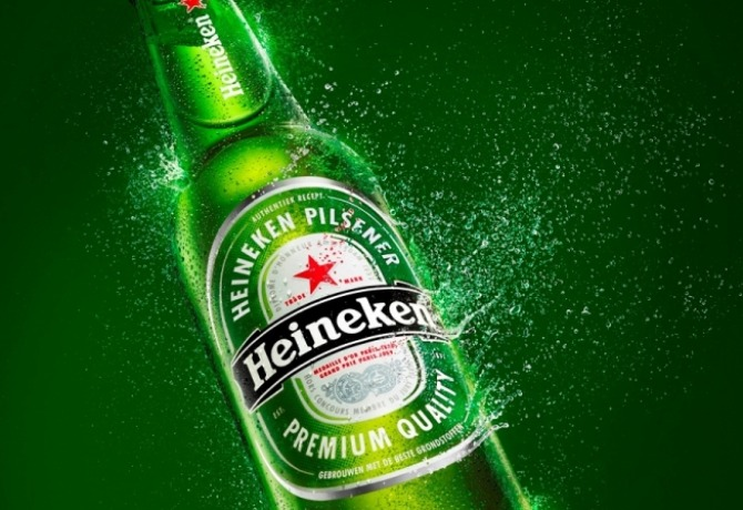 Why Heineken is looking to hire a second global media agency