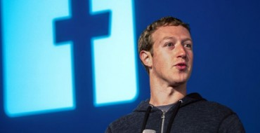 The F8 of the Facebook: Eight blockbuster moments from this year's developer event
