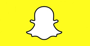 Snapchat worth 'less than 10%' of IPO value, claims Brand Finance study