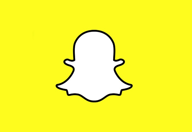 Snapchat diverts from ephemeral origins with introduction of Memories feature