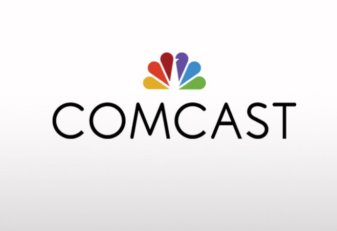 Comcast buys ad tech firm StickyAds for over $100m