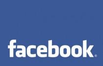 Facebook's impressive second quarter sees mobile ad revenues soar