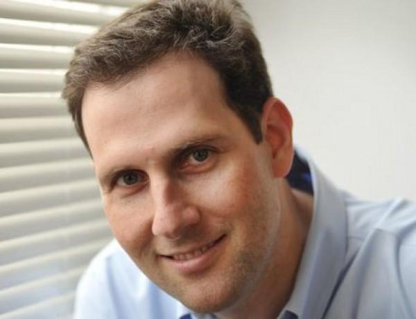 Guilherme Ribenboim
