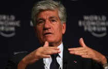 Publicis Groupe expected to announce Levy successor in November