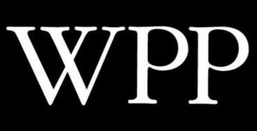 WPP second quarter revenue up 11.9% despite UK growth slowdown