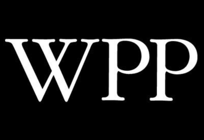 WPP invests in French media asset group LNEI