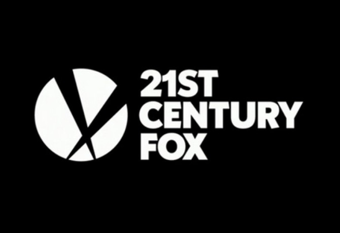 Twenty-First Century Fox agrees $14.6bn deal to acquire broadcaster Sky