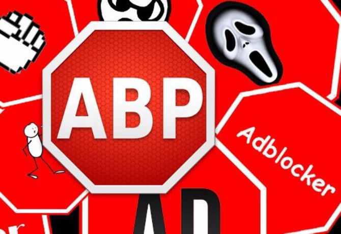 Adblock Plus offers new ad platform to let publishers programmatically offer nonintrusive ads