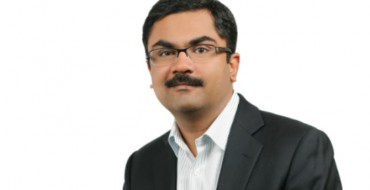 IPG Mediabrands promotes Arun Kumar to top data and martech role