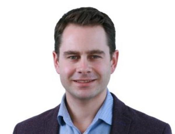 Ben Walmsley