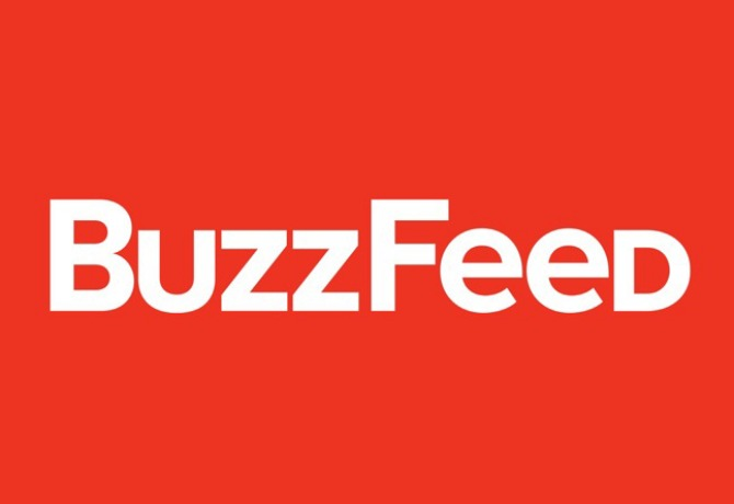 Buzzfeed launches Swarm cross-platform ad format