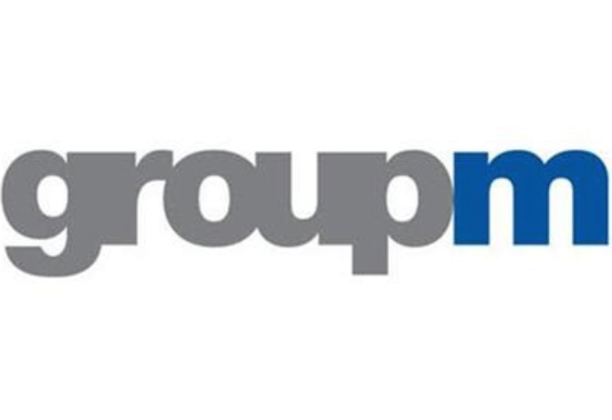 GroupM predicts $1tr marketing expenditure boom in 2017