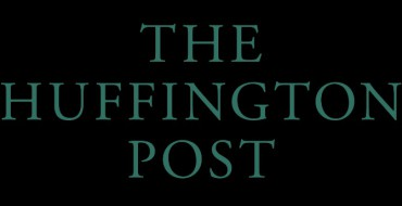 The Huffington Post announces Global Ventures at annual summit