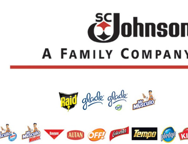 SC Johnson consolidates global media buying account into PHD | M&M