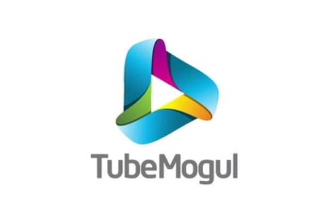 TubeMogul adds Facebook video ad buying capability through new partnership