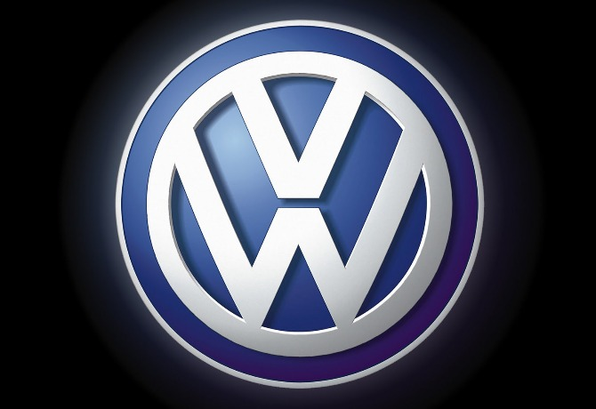 VW hands $3bn global media business to PHD