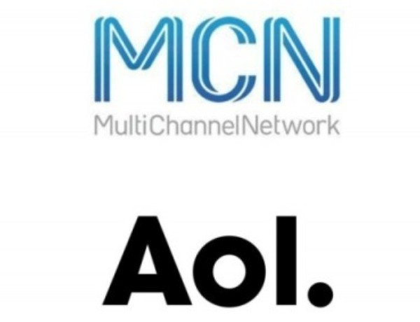 AOL MCN