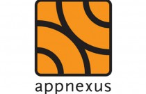 Microsoft and AppNexus start new 100% programmatic unit
