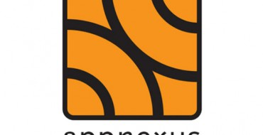 Microsoft and AppNexus start new 100% programmatic unit