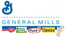 General Mills launches media review, first in over a decade