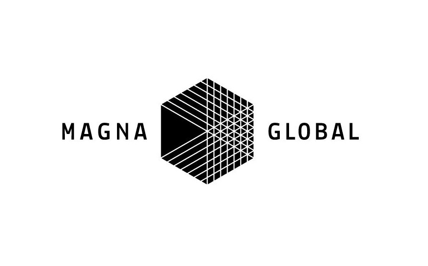 Magna redirects TV ad spend through strategic partnership with Roku