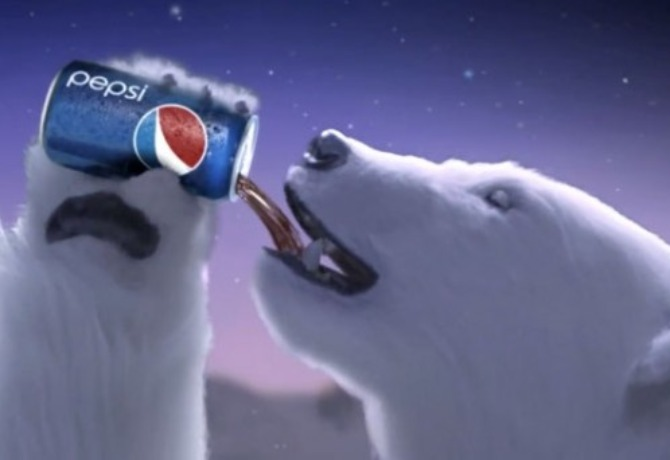 pestel and marketing department in pepsi Marketing theories – pestel analysis visit our marketing theories page to see more of our marketing buzzword busting blogs welcome to our marketing theories series.