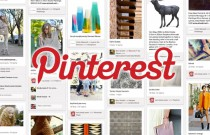 Google exec Jon Kaplan to head Pinterest global ad sales