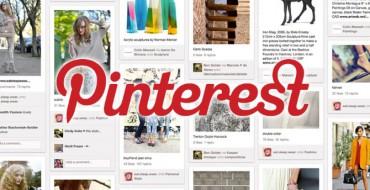 Google exec Jon Kaplan to head Pinterest global ad sales