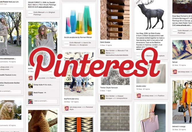 Pinterest begins global expansion of Promoted Pins ad format