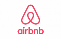 Airbnb opens itself up as platform for brands with 'Night At' portal